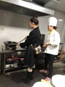 <b>2021年在重庆哪里学厨师好?重庆</b>