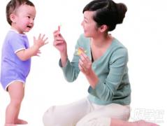 <b>2021年网友推荐重庆月嫂培训机构</b>