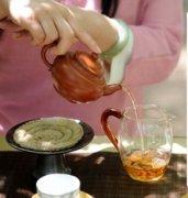 <b>2021年重庆茶艺师培训班哪家好?</b>